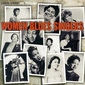 Various_artists-women_blues_singers_thumb