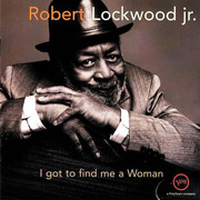 Robert_lockwood_jr-find_me_a_woman_span3