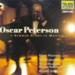 Oscar_peterson-summer_night_munich_thumb