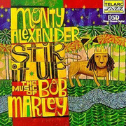 Monty_alexander-stir_it_up_span3