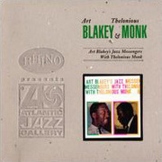 Art_blakey-jazz_messenger_monk_span3