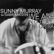 Sunny_murray-not_opera_span3