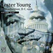 Lester_young-wdc_1956_vol_5_span3