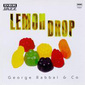 George_rabbai-lemon_drop_thumb