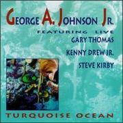 George_a_johnson_jr-turquoise_ocean_span3