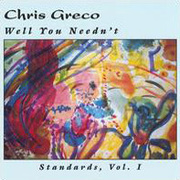Chris_greco-well_you_neednt_span3