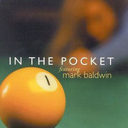 Mark_baldwin-in_the_pocket_span3