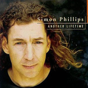 Simon_phillips-another_lifetime_span3