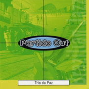 Trio_da_paz-partido_out_span3