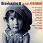 Ndr_big_band-bravissimo_2_thumb