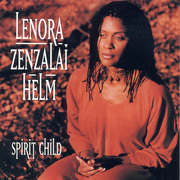 Lenora_zenzalai_helm-spirit_child_span3