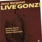 Jerry_bergonzi-on_again_span3