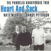 Pandelis_karayorgis_trio-heart_and_sack_span3