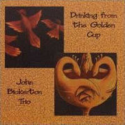 John_bickerton_trio-drinking_from_the_golden_cup_span3