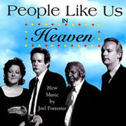 Joel_forrester___people_like_us-in_heaven_span3