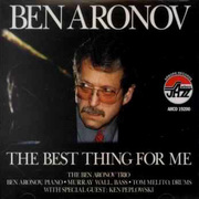 Ben_aronov-best_thing_for_me_span3