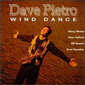 Dave_pietro-wind_dance_thumb