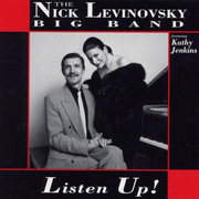 Nick_levinovsky-listen_up_span3
