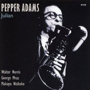 Pepper_adams-julian_span3