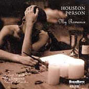 Houston_person-my_romance_span3
