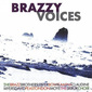 Brazz_brothers-brazzy_voices_thumb