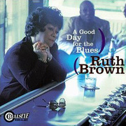 Ruth_brown-good_day_for_blues_span3