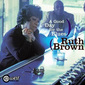 Ruth_brown-good_day_for_blues_thumb