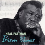 Neal_pattman-prison_blues_span3