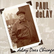 Paul_delay-delay_does_chicago_span3
