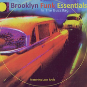 Brooklyn_funk_essentials-buzzbag_span3