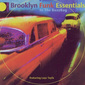 Brooklyn_funk_essentials-buzzbag_thumb