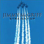 Jimmy_mcgriff-straight_up_span3