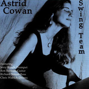 Astrid_cowan-swing_team_span3