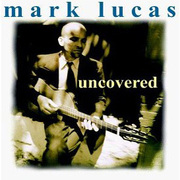 Mark_lucas-uncovered_span3