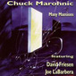 Chuck_marohnic-many_mansions_thumb