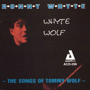 Ronny_whyte-whyte_wolf_span3