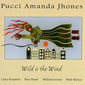 Pucci_amanda_jhones-wild_is_wind_thumb