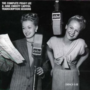 Peggy_lee-complete_lee_christy_span3