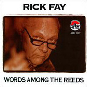 Rick_fay-words_among_reeds_span3