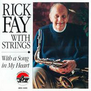 Rick_fay-with_strings_span3