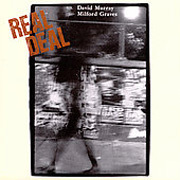 David_murray-real_deal_span3