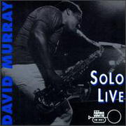David_murray-solo_live_span3