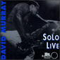 David_murray-solo_live_thumb