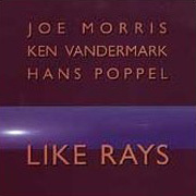 Joe_morris-like_rays_span3