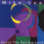 Mike_lee-above_battleground_span3