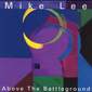 Mike_lee-above_battleground_thumb