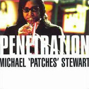 Michael_patches_stewart-penetration_span3