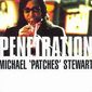 Michael_patches_stewart-penetration_thumb