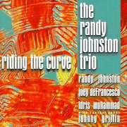 Randy_johnston-riding_curve_span3