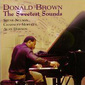 Donald_brown-sweetest_sound_thumb